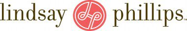 Lindsay Phillips Logo