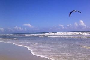 New Smyrna Beach-20130820-01164