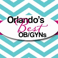 Orlando's-best-OBGYNsmall