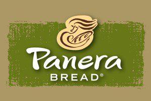 Panera-image