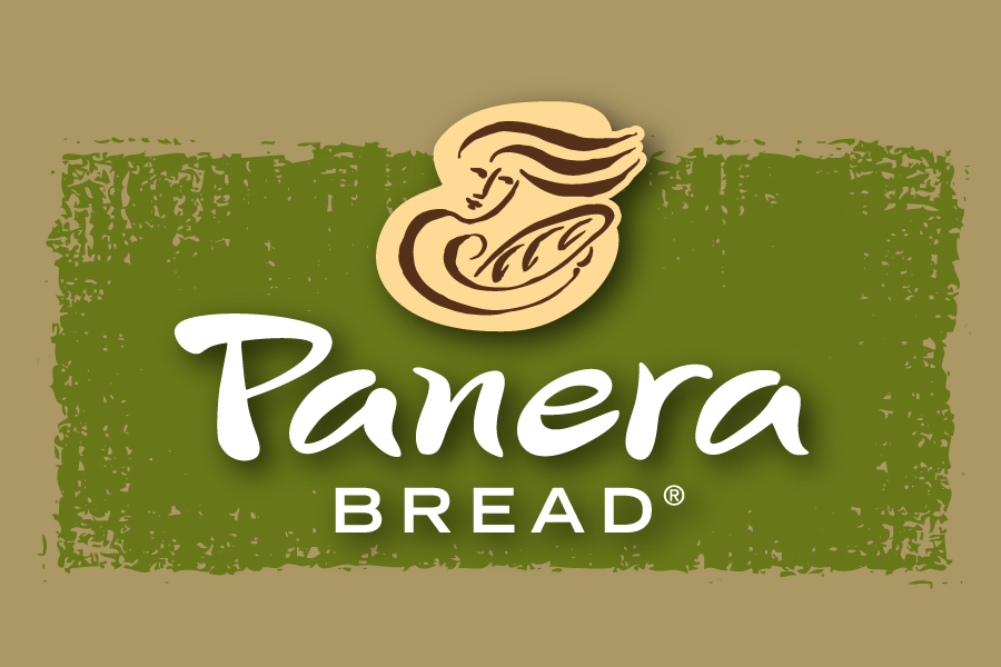 {Giveaway} Take a Break with Panera Bread