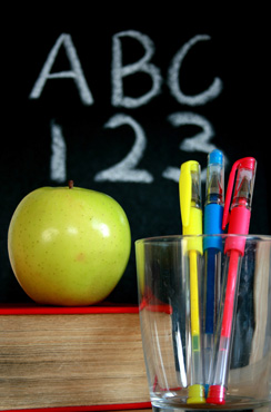 teacher-ABC