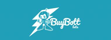 BuyBott