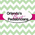 Orlando's Best Pediatricians