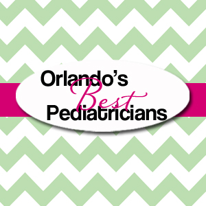 Orlando's-best-pediatrician-small
