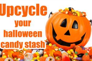 upcycle-halloween-stash