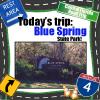 Road-Trip-Blue-Springs