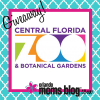 Zoo-giveaway
