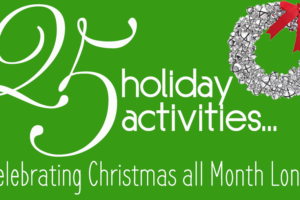 celebrating-christmas-all-month-long2