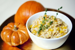 food-pumpkin-white-wine-risotto-300x200