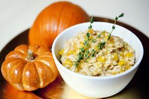 food-pumpkin-white-wine-risotto-300x200