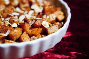 food-roasted-sweet-potatoes-300x200