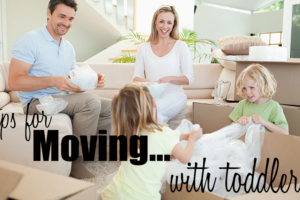 moving-with-toddlers2