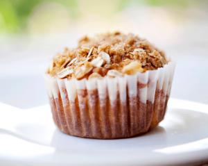 muffin-300x239