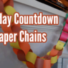 paper-chains2