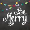 Christmas2_Post