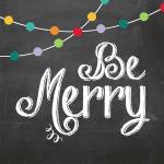 Christmas Traditions: Orlando Moms Blog style