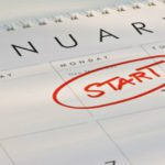 Setting New Year's Resolutions for Health and Fitness