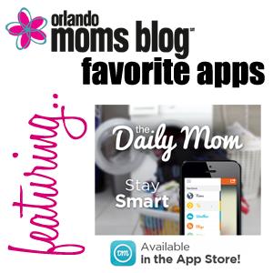 favorite-apps
