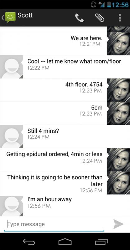 text1FINAL