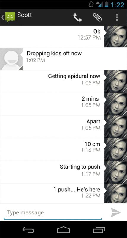 text2FINAL