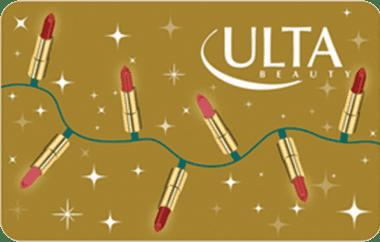 Giveaway} Holiday Gift Card Extravaganza!