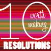 10-resolutions-worth-making2