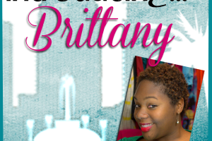 Introducing-Brittany2