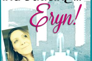 Introducing-Eryn2