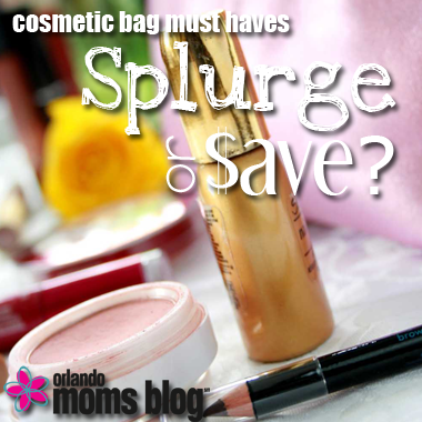 cosmetic-bag-must-haves