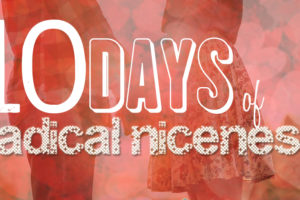 10-days-of-radical-niceness-c
