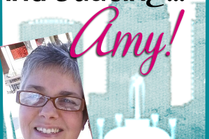 Introducing-Amy2b