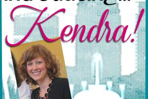 Introducing-Kendra2