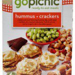 GoPicnic products