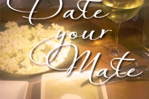 Date Your Mate!