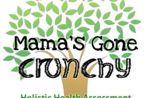 mamas-gone-crunchy