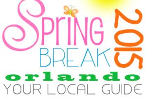 spring-break-2015
