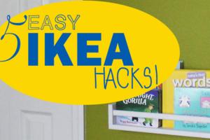 Ikea-Hacks3