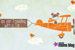 tips-for-traveling-with-a-tot3