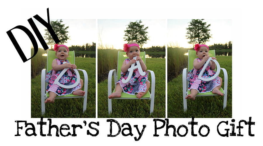 DIY-fathers-day-gift-feature2