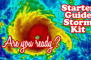 Hurricane-starter-kit-big2
