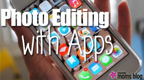 photo-editing-with-apps