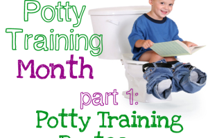 potty-training-part-1feature-image
