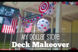 4th-of-july-deck-makeover