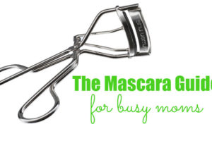The-Mascara-Guide-for-Busy-Moms2