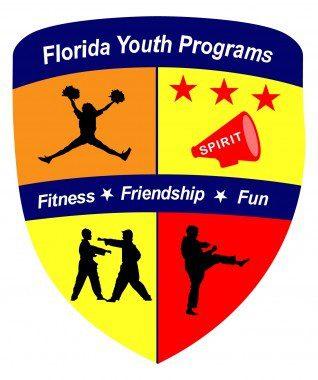 Florida Youth Program