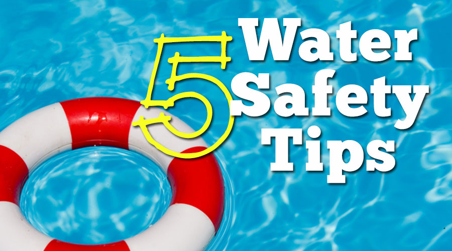 water-safety-tips3