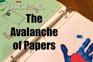 Avalanche-of-Papers2