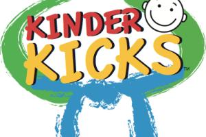 kinder-kicks