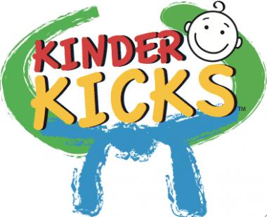 Kinder-Kicks-logo